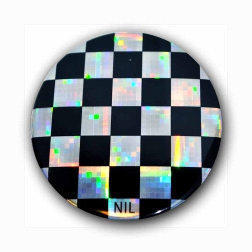 WPW65-Checker-BK-SH_main_504x504