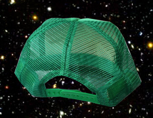 cap_wt_green_back
