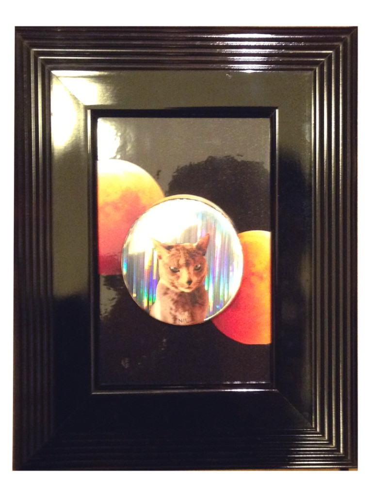 cat_badge_gakuso_bkmoon