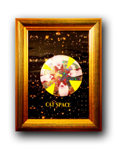 cat_space_mandara65_gakusou