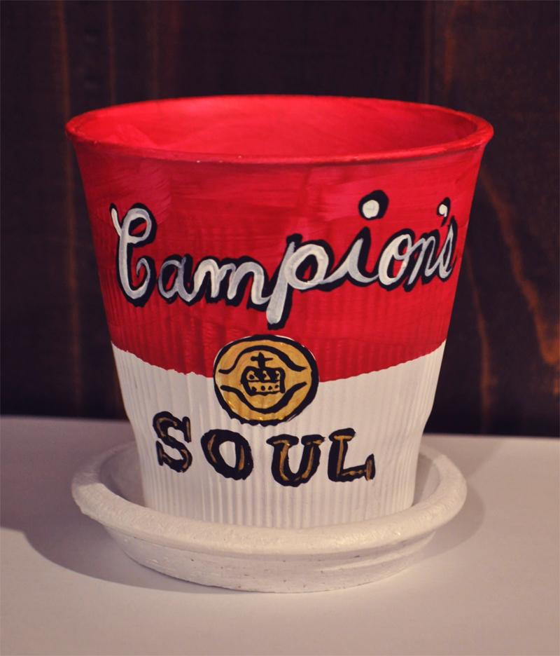 artpot_l_campions_soul_mae