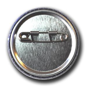 badge40_ura_nv