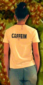 caffein_tee_ladies_back