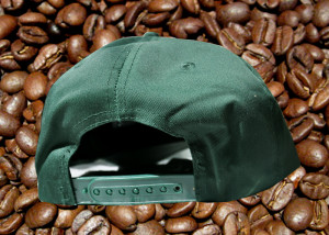 cap_twil_green_back
