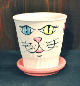 catpot_sp_s_wh_sml