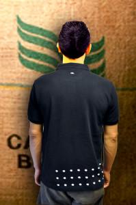 coffee_polo_back_bk_ok