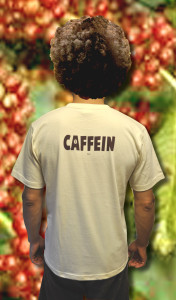 coffee_tee_back_nt_oklast