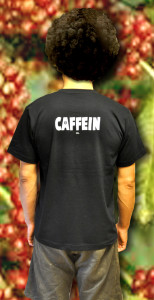 coffee_tee_bk_back_oklast