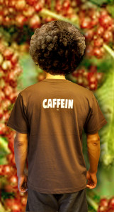 coffee_tee_brn_back_oklast