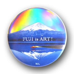 fuji_holo_muji