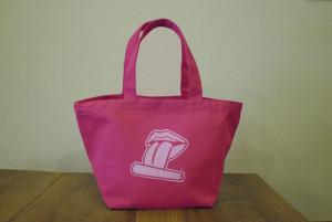 lunchbag_rollin_omote_pk