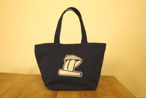 lunchbag_rolling_omote_bk