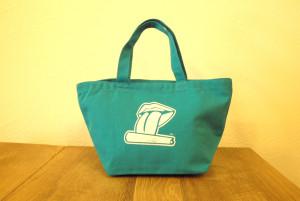 lunchbag_rolling_omote_bl