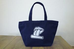lunchbag_rolling_omote_nv