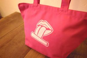 lunchbag_up_pk