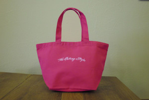 lunchibag_rolling_pink890