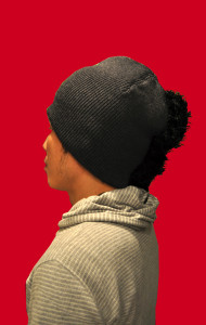 mohikancap_side