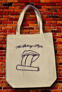 rolling_styl_totebag_pktuki
