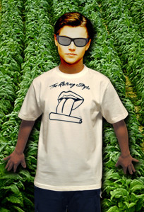 rolling_tee_whlast