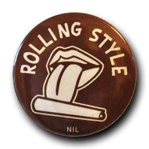 rollingstyle_lip40