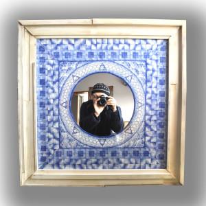 stampart_mirror_drill_gakuiri_890