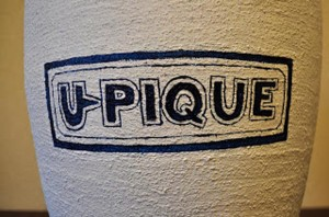 upique_big_skl_whxnv_ura