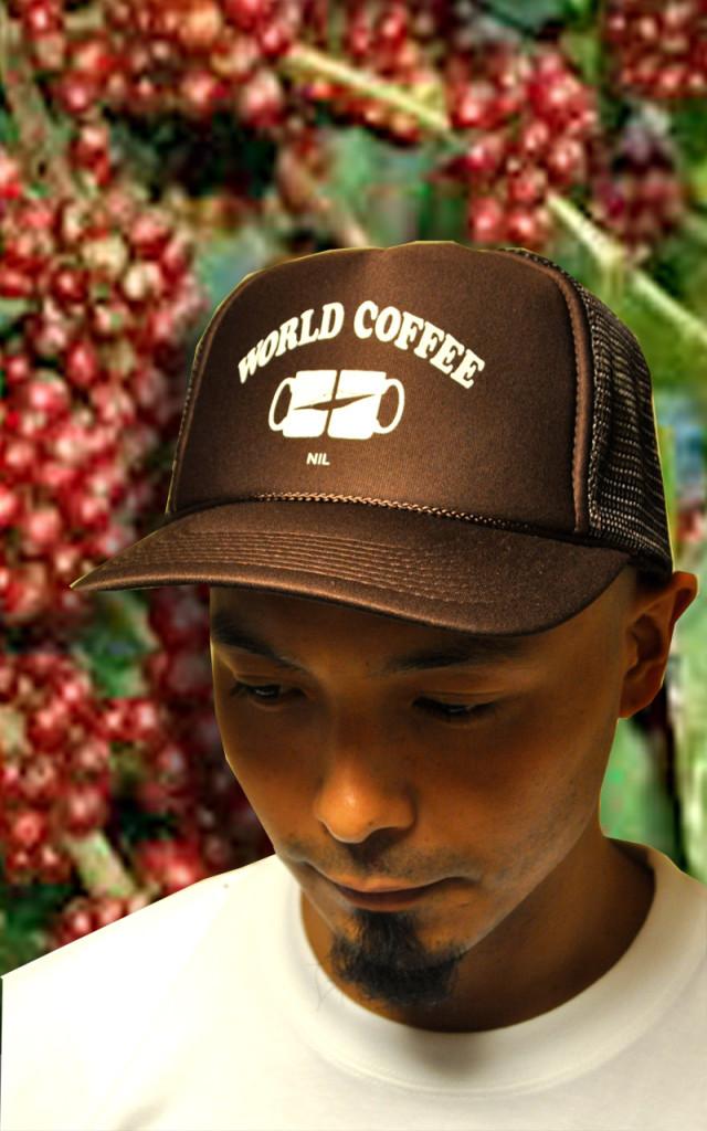 wcoffee_mcap_brown_ok