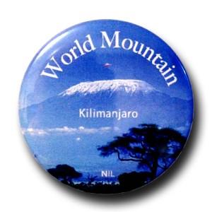 wm_kilimanjaro40