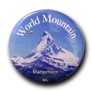 wm_matterhorn40