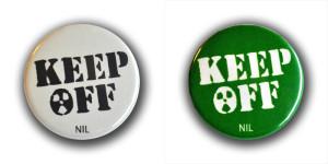 keepoff_bsc25all