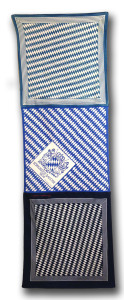 3tutugi_checker_blue