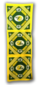 bandana_ameft_packers3mai