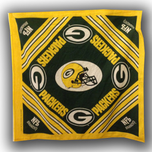 bandana_ameft_packers_yl1mai