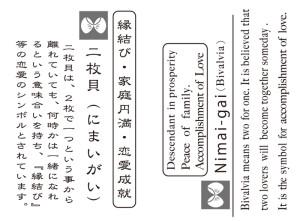 nimaigai_setumei