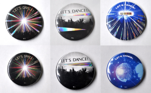 letsdance_badge_all