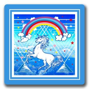 unicorn_sora_omote_hira