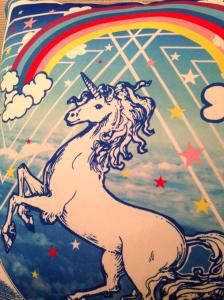 unicorn_sora_omote_up1
