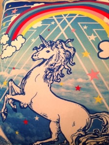 unicorn_sora_omote_up1