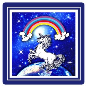 unicorn_utyuu_omote
