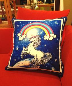 unicorn_utyuu_omote2