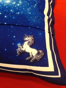 unicorn_utyuu_ura_up_sita
