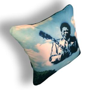 cushion44_bbkg_omo_kado800