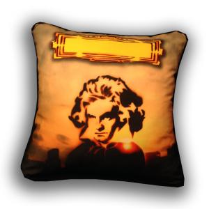 cushion44_betoven_omo1