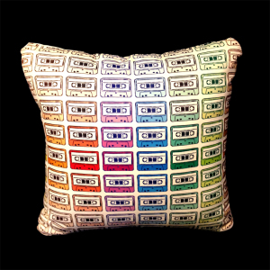 cushion44_casette_naka_ura_photo