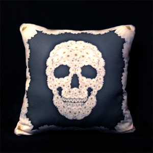 cushion44_garbelaskull_omo1_naka