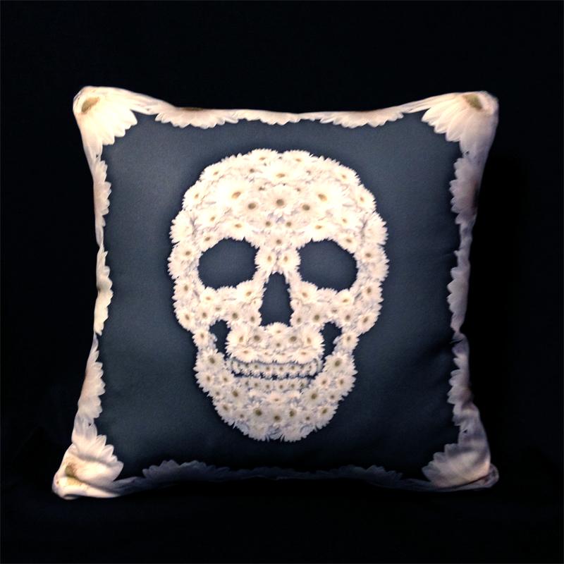 cushion44_garbelaskull_omo1_naka