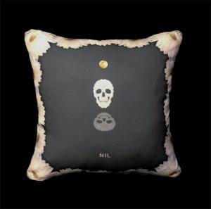 cushion44_garberaskull_ura_naka