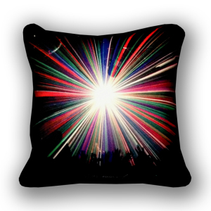 cushion44_letsdance_omo_naka1