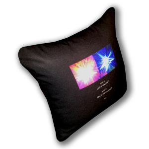 cushion44_letsdance_ura_kado2