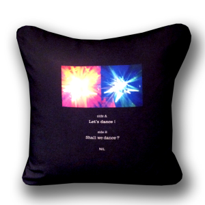 cushion44_letsdance_ura_naka1